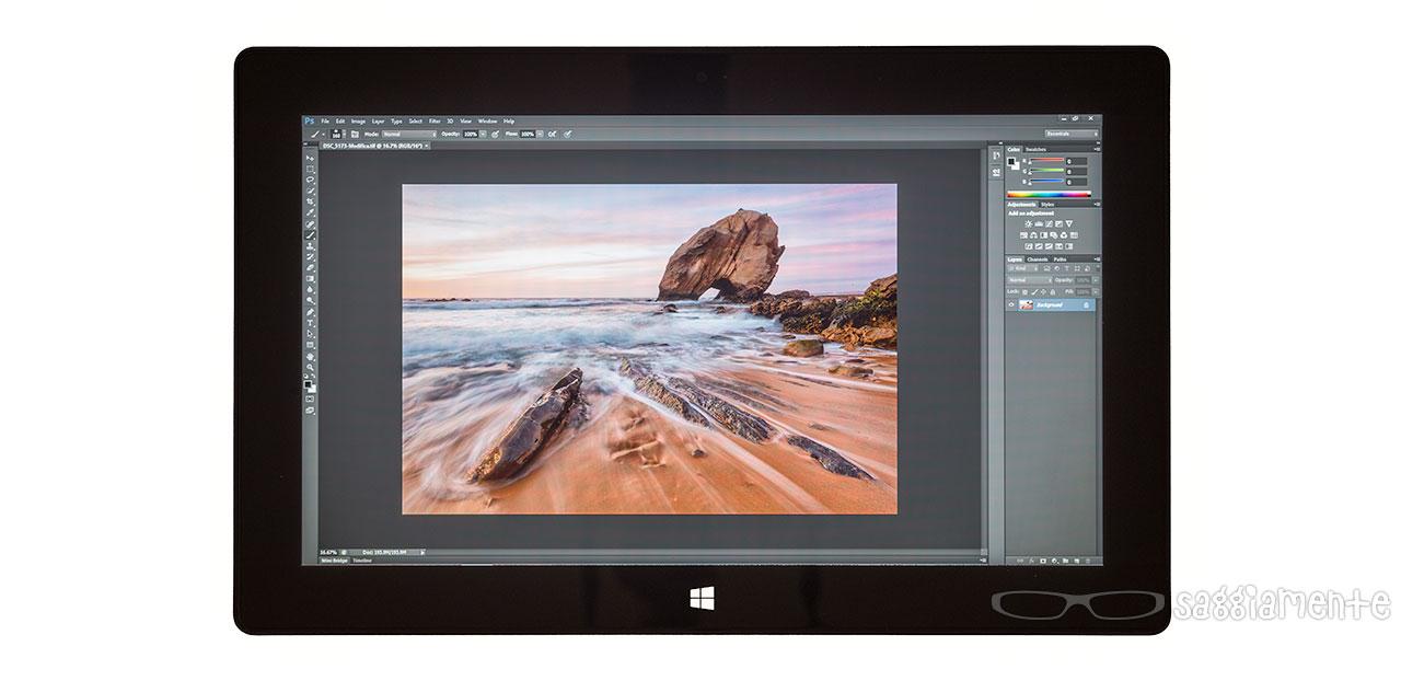 Surface_Pro-Photoshop
