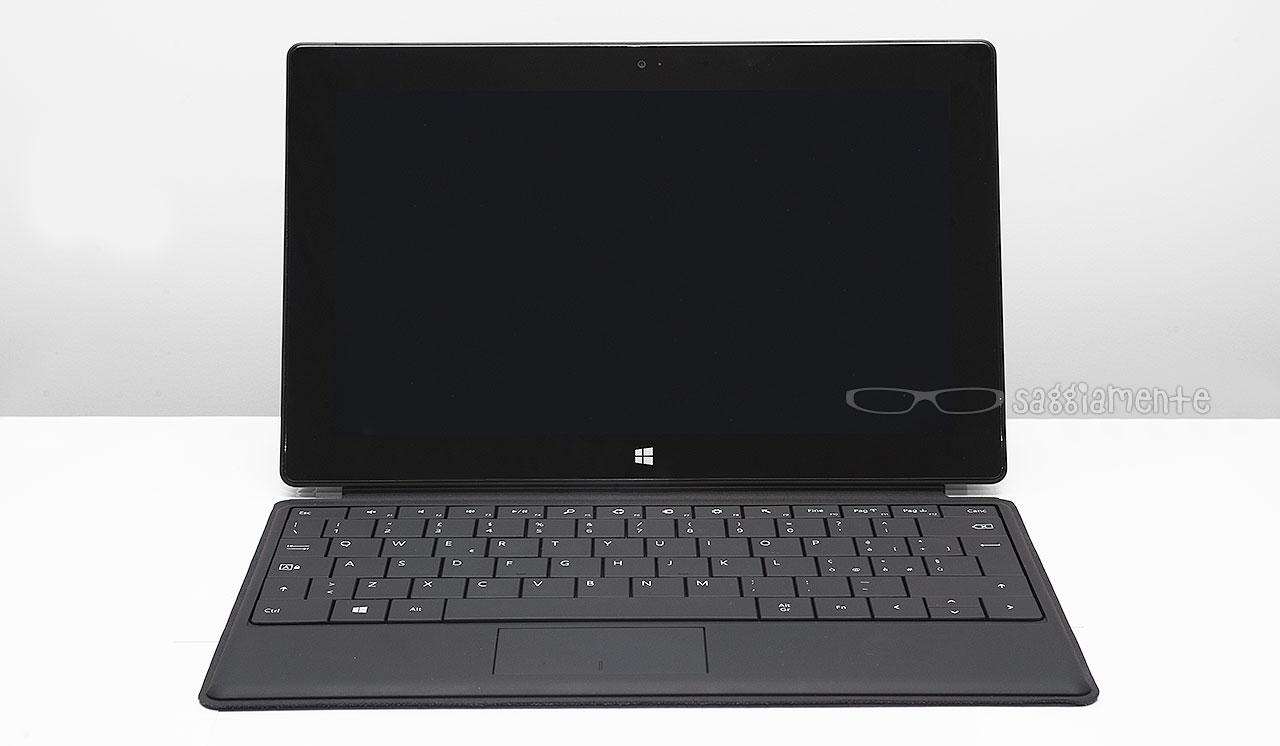 Surface_Pro-tastiera