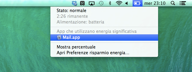 batteria-mavericks