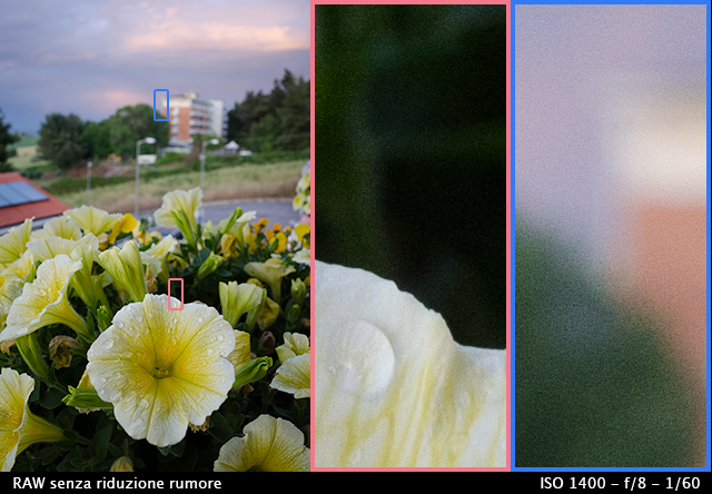 coolpix-a-iso1400