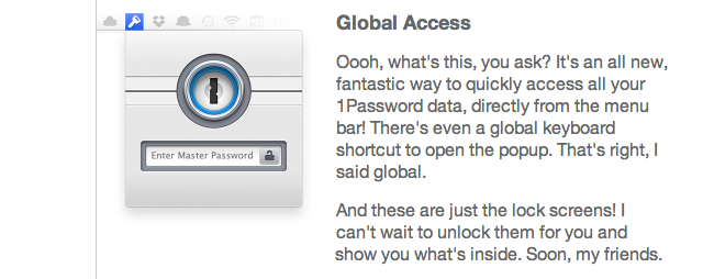 global-access