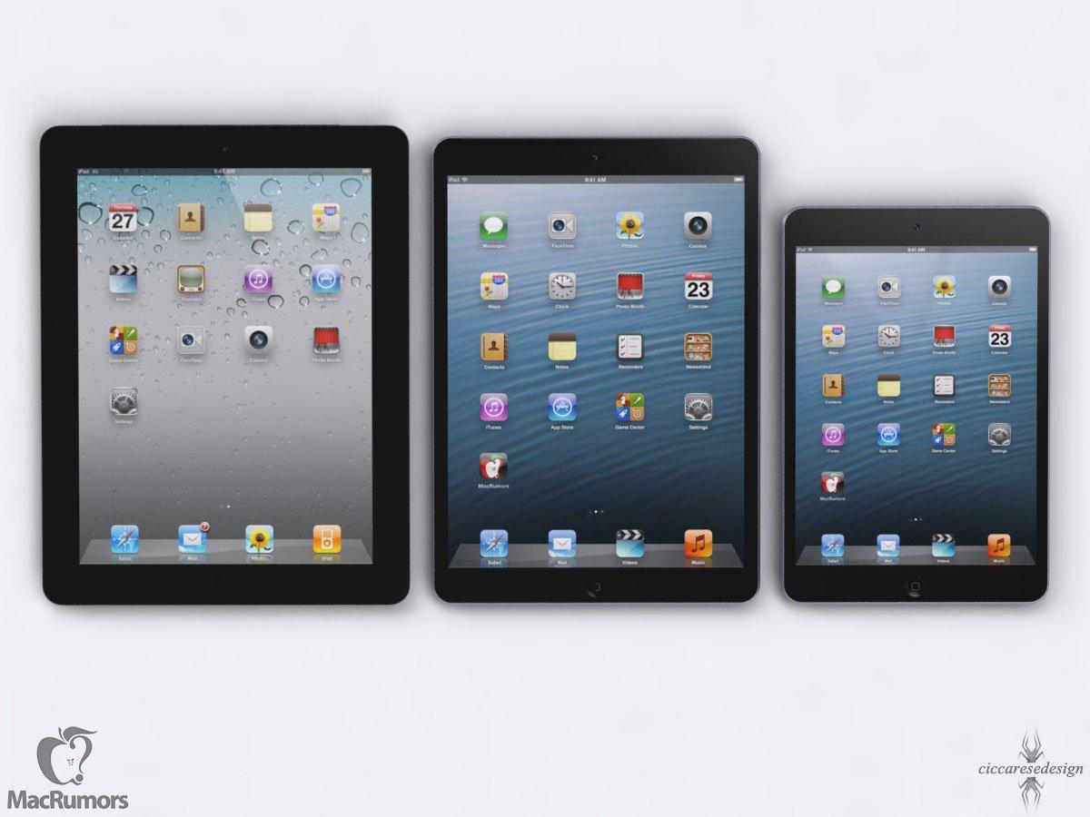 iPad-5-look