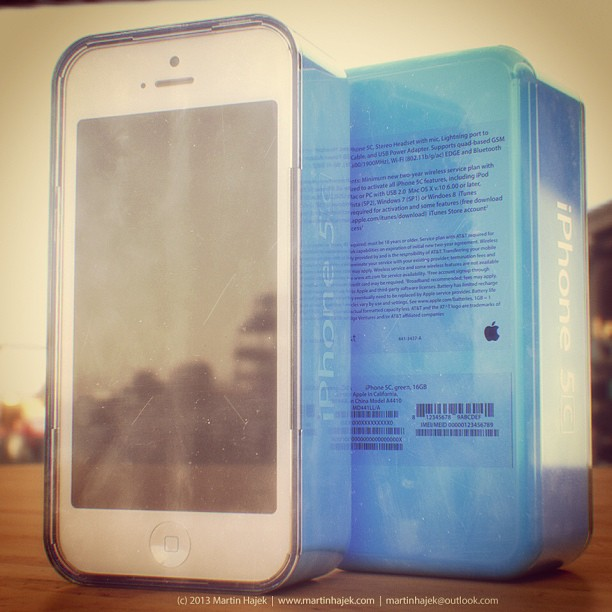 iphone5cpackageconcept