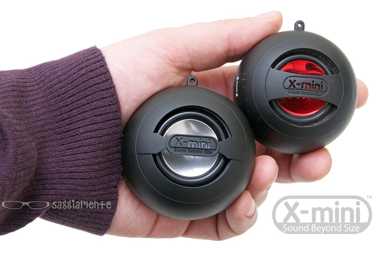 kai-vs-xmini-ii