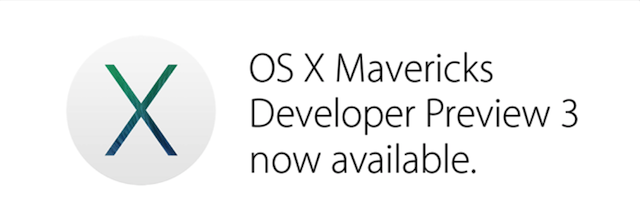 mavericks-dp3