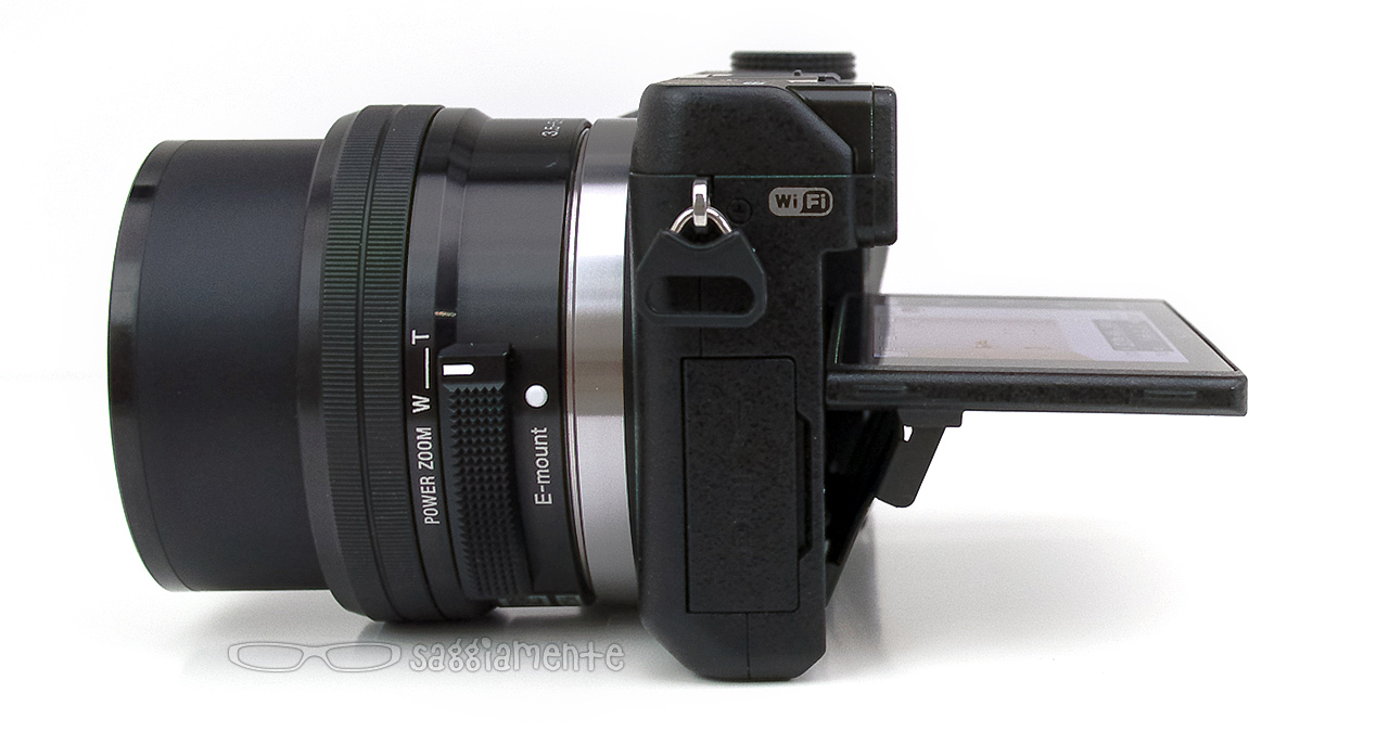nex6-display-su
