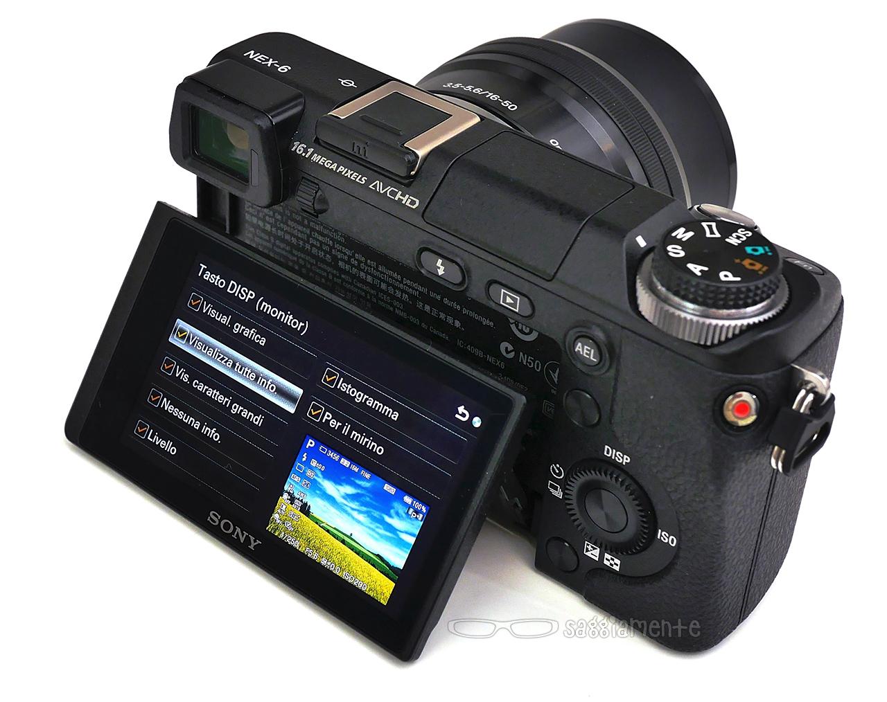 nex6-display