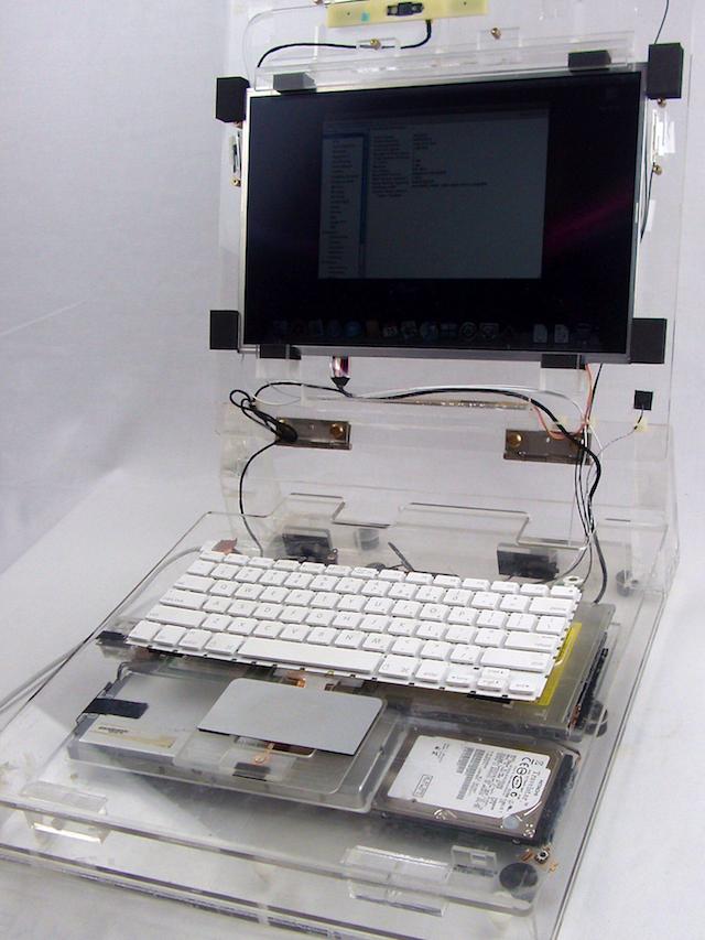 prototipomacbook