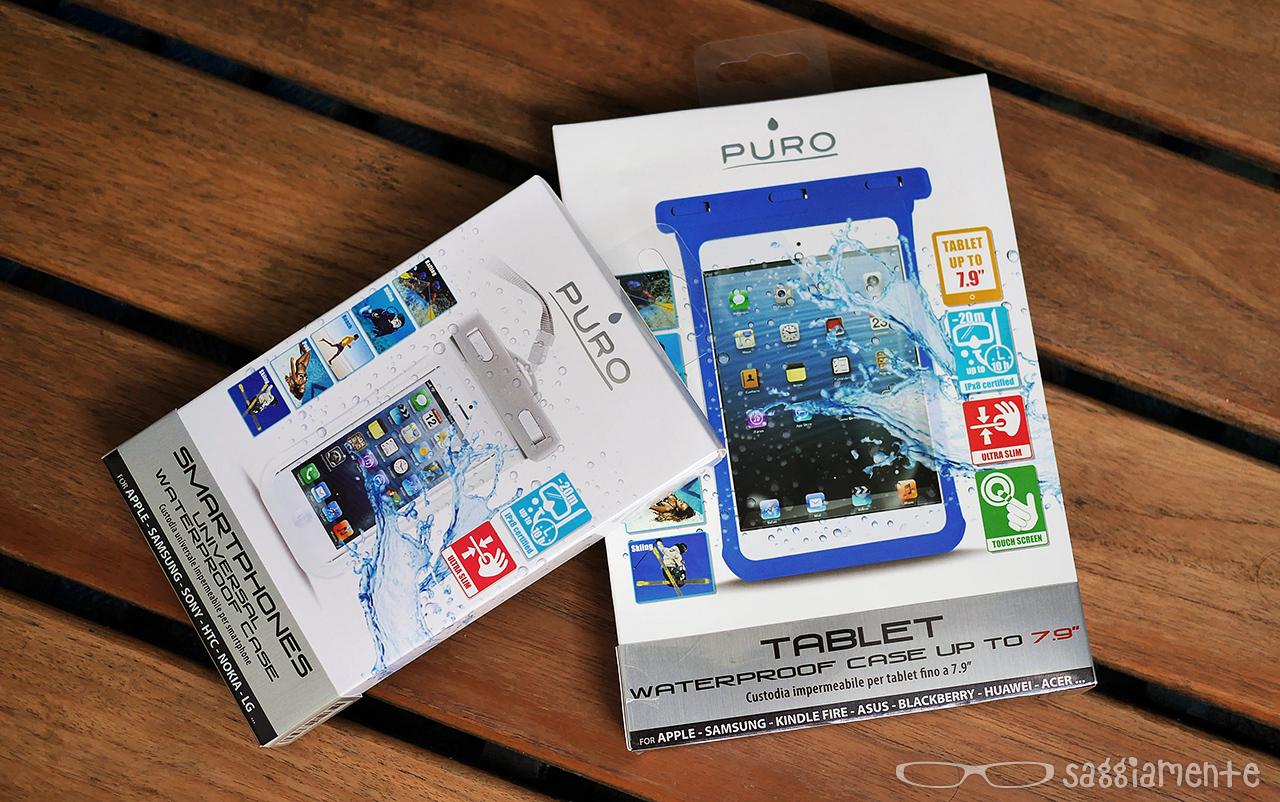 puro-waterproof-case