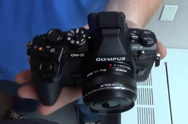 Olympus-OM-D-E-M1-camera-3
