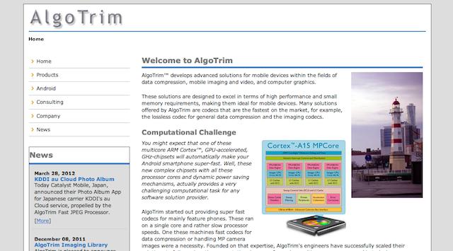 algotrimsite