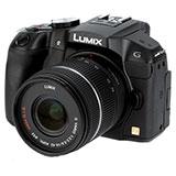 lumix-g6