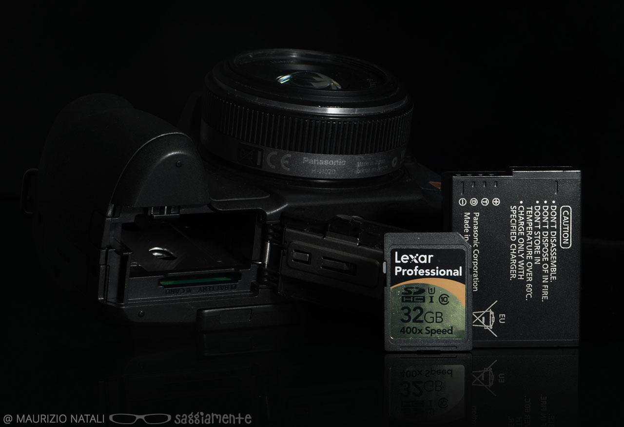 panasonic-g6-memory