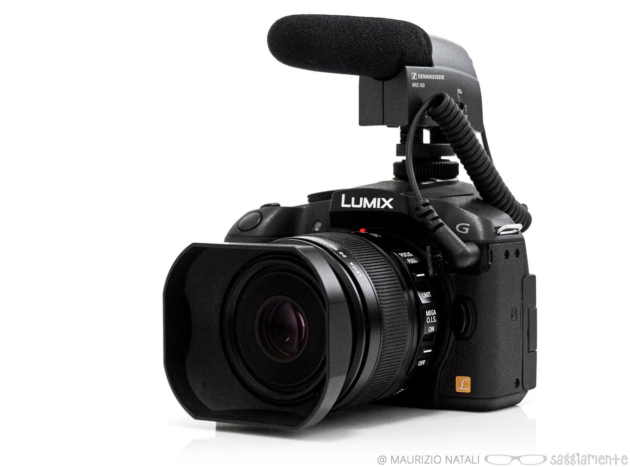 panasonic-g6-video