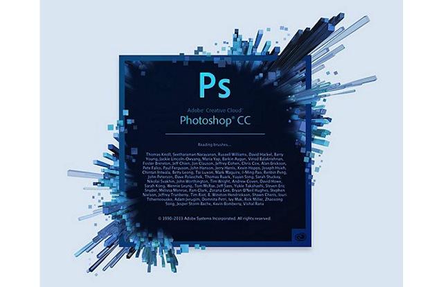 Adobe_Creative_Cloud_Subscription_Photoshop_CC