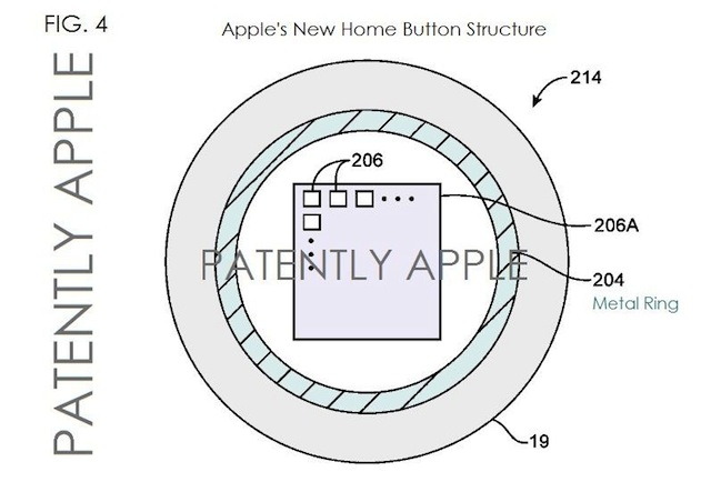 Home_Button_patent