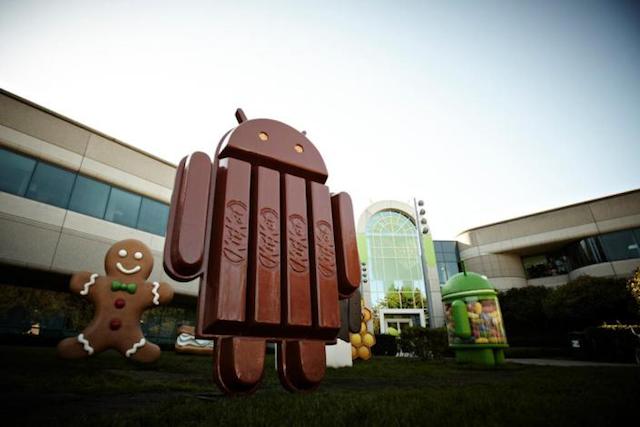 androidkitkat