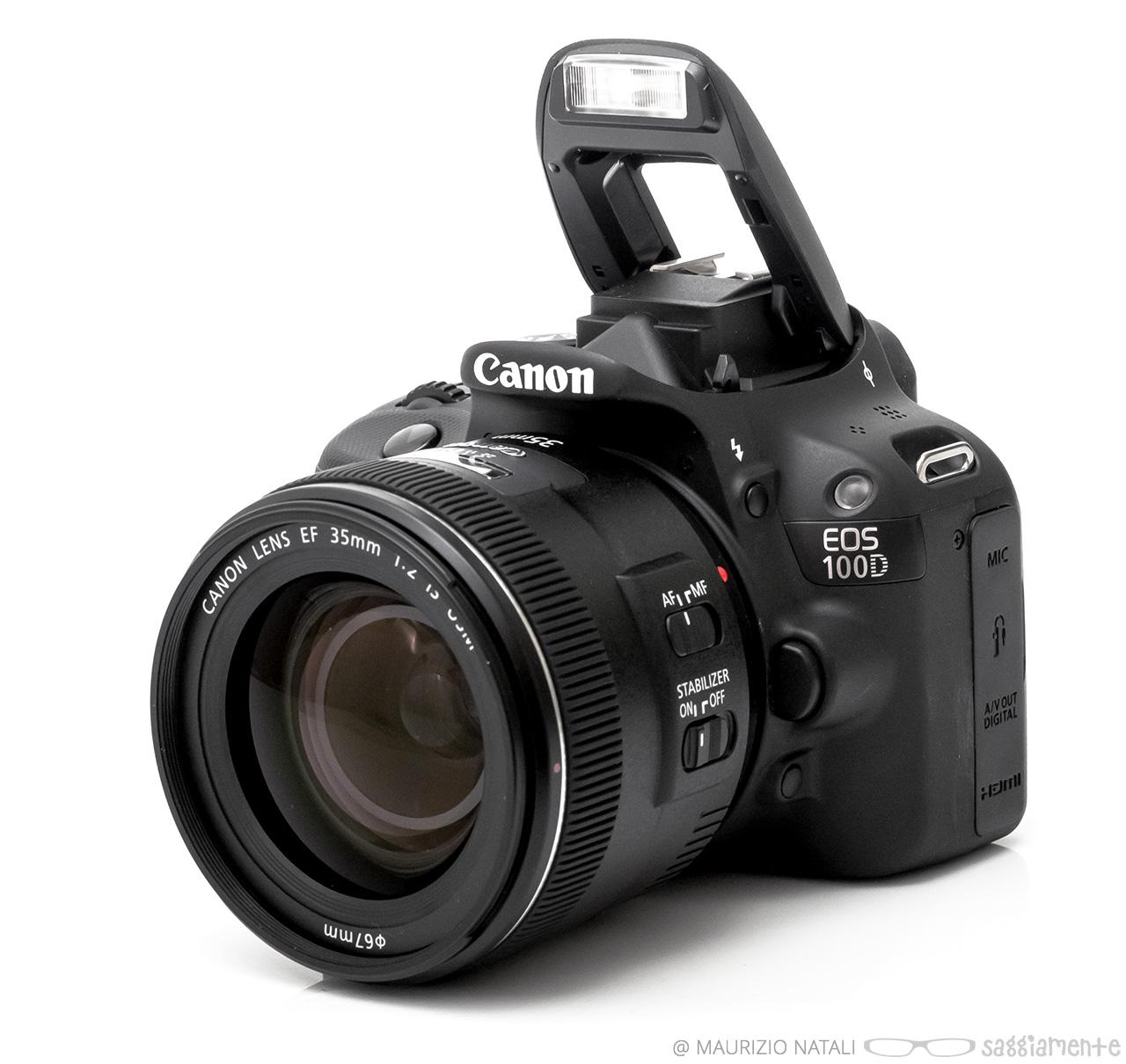 canon100d-flash