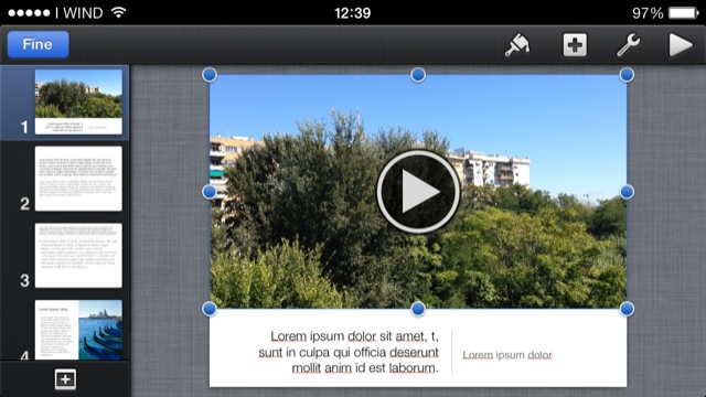 keynote-video2