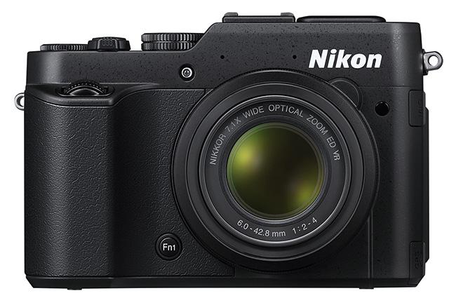 nikon-p7800-front