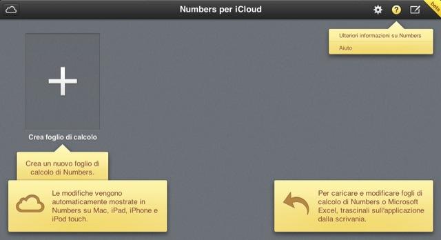 numbers-web