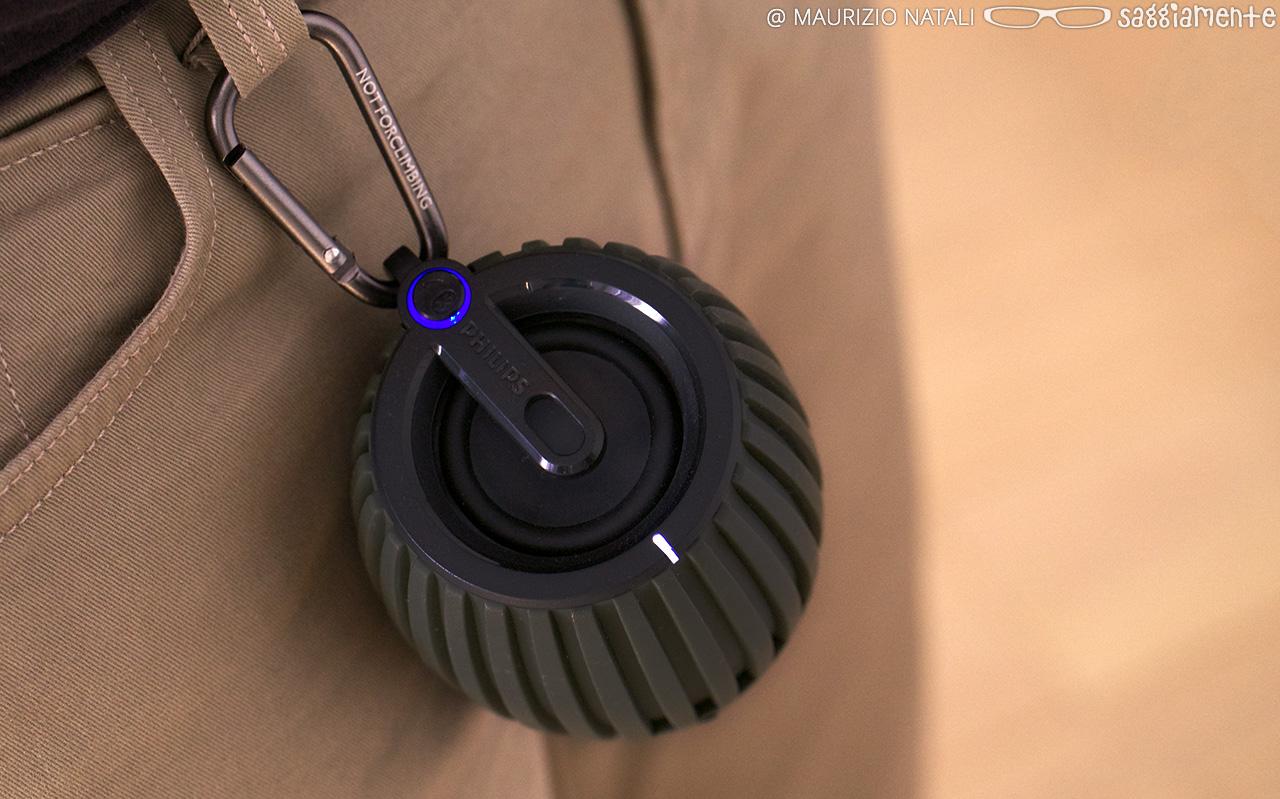 philips-sbt30-lock