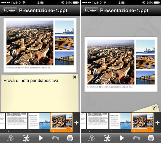 quickoffice-presentazion