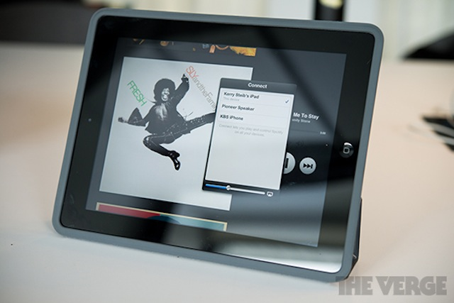 spotify-connect-ipad1_560