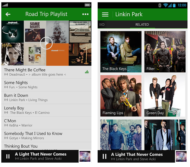 xbox-music_ios-android