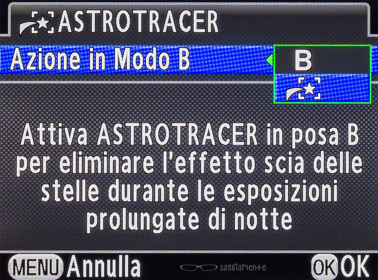 Astrotracer_2