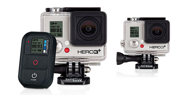 Go_pro_frontal
