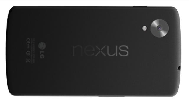 LG-nexus-5-rendering-square
