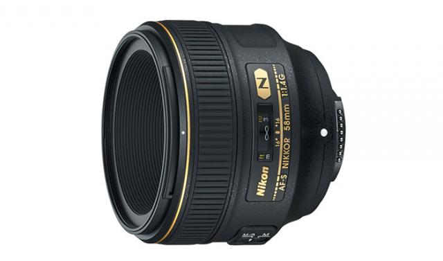Nikon58mm_01