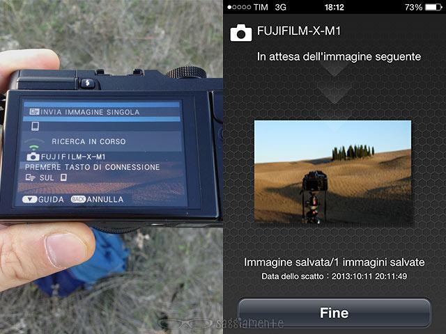 Wi-Fi_Fuji