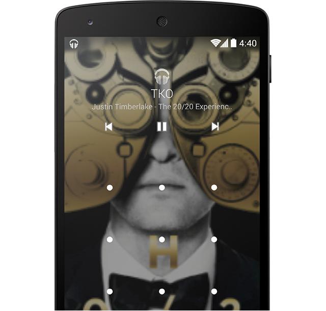android44lockscreen
