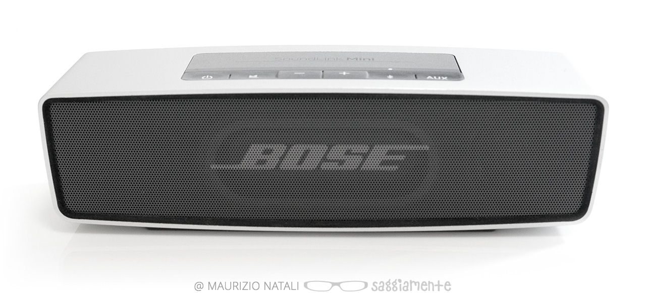 bose-soundlink-mini-front-top