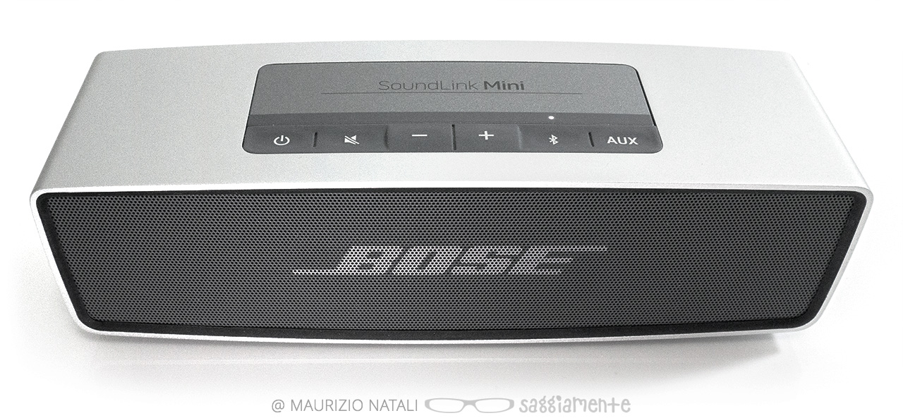 bose-soundlink-mini-top