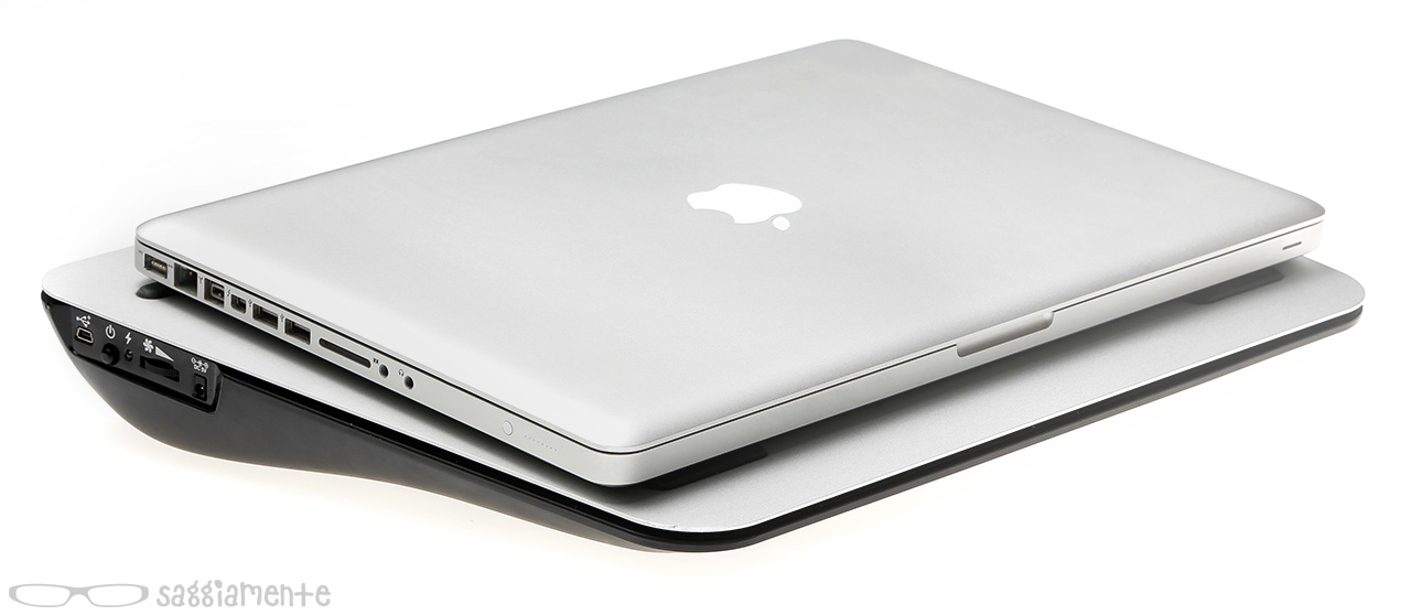 coolermaster-macbookpro15