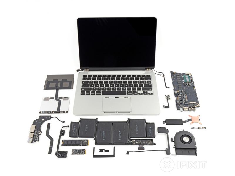 macbookpro-13-2013-teardown