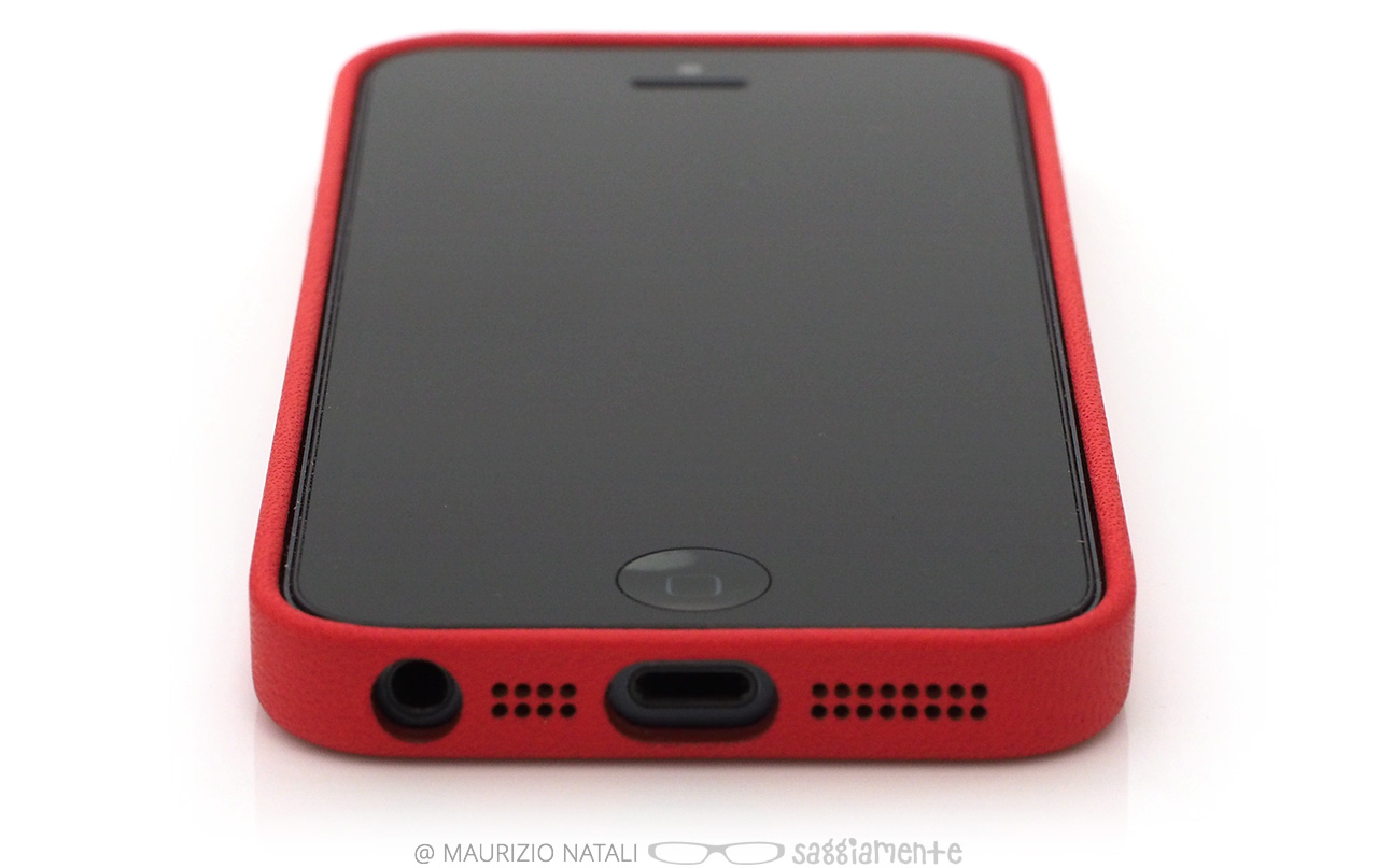 ip5-case-bottom