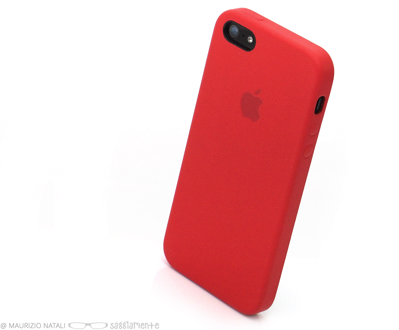 ip5-case-rear