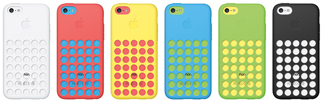 iphone-5c-custodie