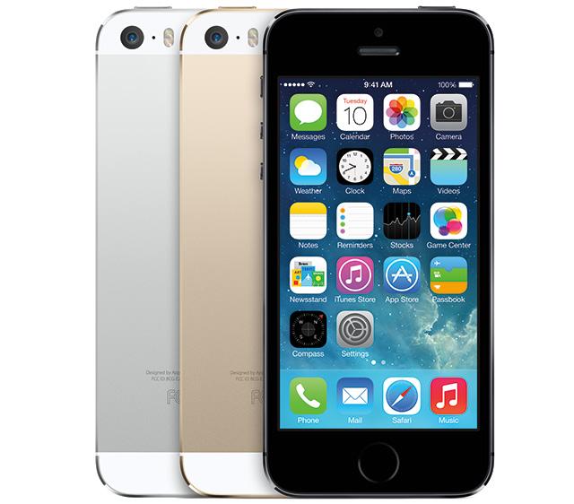 apple prezzi iphone