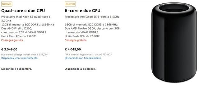 mac-pro-prezzi