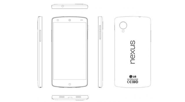 nexus5-scheme