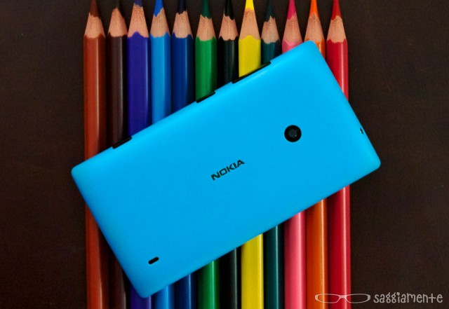 nokia-520-colors-back