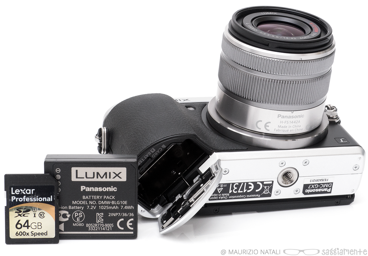 panasonic-gx7-battery-sd