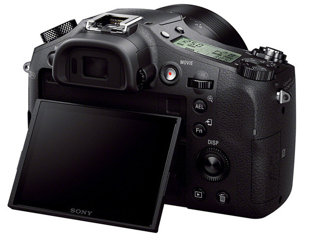 sony-rx10-back