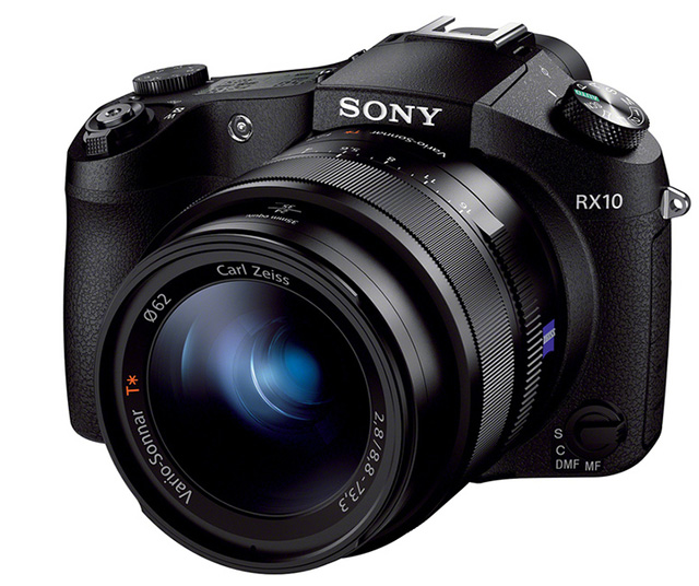 sony-rx10-front