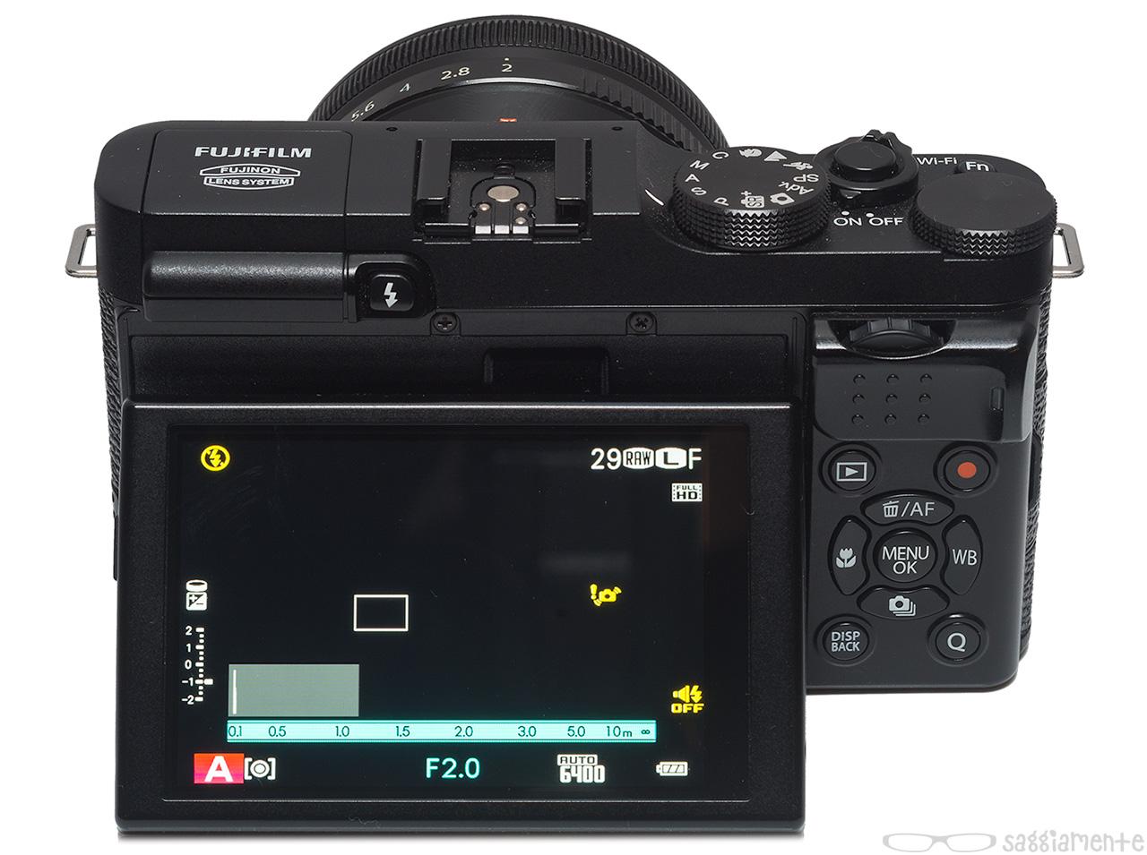 xm1-display